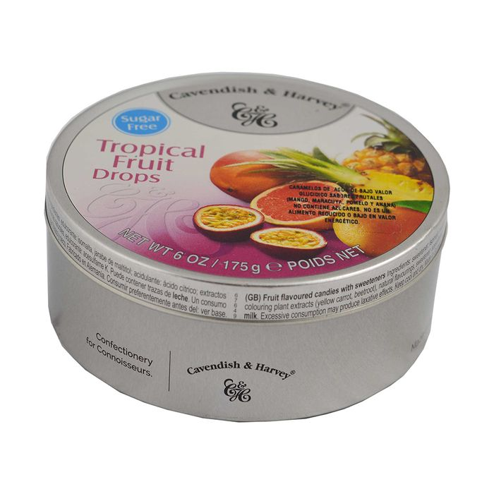 Caramelos-Cavendish-light-frutos-tropicales-175-g