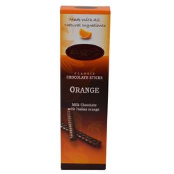 Chocolate-sticks-Baronie-orange-75-g