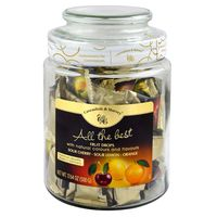 Caramelos-Cavendish-frutales-all-the-best-500-g