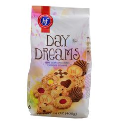 Galletitas-Hans-Freitag-day-dreams-400-g