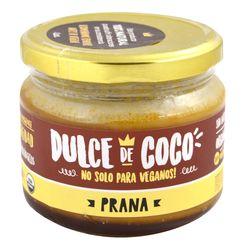 Dulce-de-coco-organico-Orana-330-g