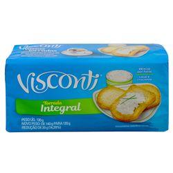 Tostadas-Visconti-integrales-120-g