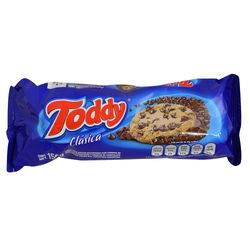 Galletitas-Toddy-chispas-chocolate-150-g