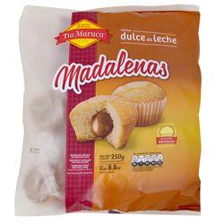 Madalenas-Tia-Maruca-rellenas-dulce-de-leche-250-g