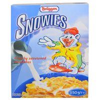 Cereal-Bruggen-snowies-250-g