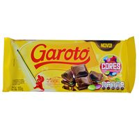 Chocolate-Garoto-cores-100-g