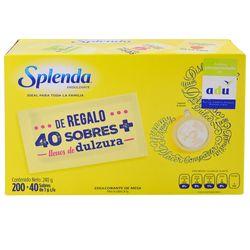 Edulcorante-Splenda-200-sobres---40-sobres-regalo