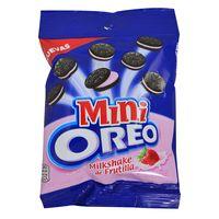 Galletitas-mini-oreo-milkshake-frutilla-50-g