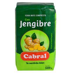 Yerba-Cabral-compuesta-con-jengibre-500-g