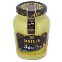 Mostaza-pimienta-verde-Maille-200-g