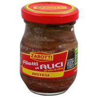 Filet-de-anchoas-en-aceite-de-oliva-Zarotti-90-g