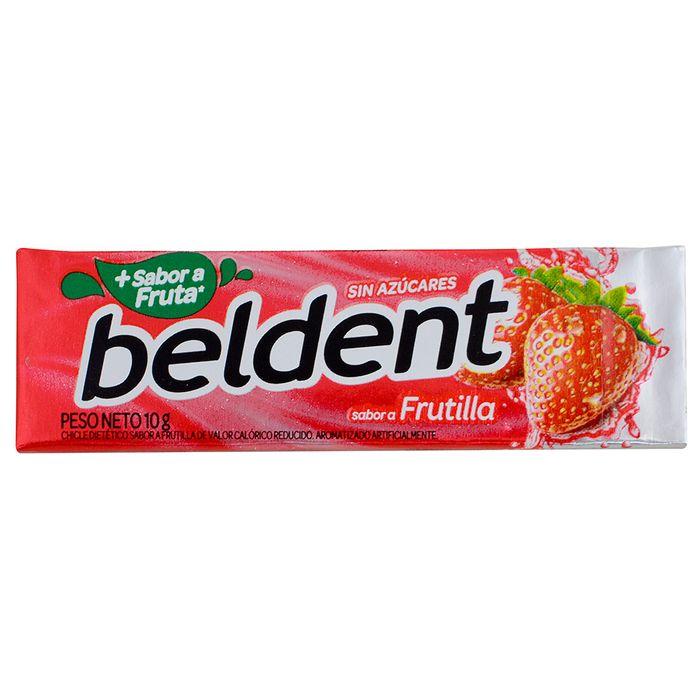 Chicle-Beldent-frutilla-10-g
