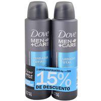 Pack-2-un.-desodorante-Dove-men-comfort