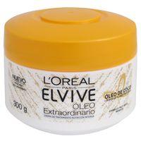 Crema-de-tratamiento-Elvive-oleo-extraordinario-nutricion-profunda-300-g