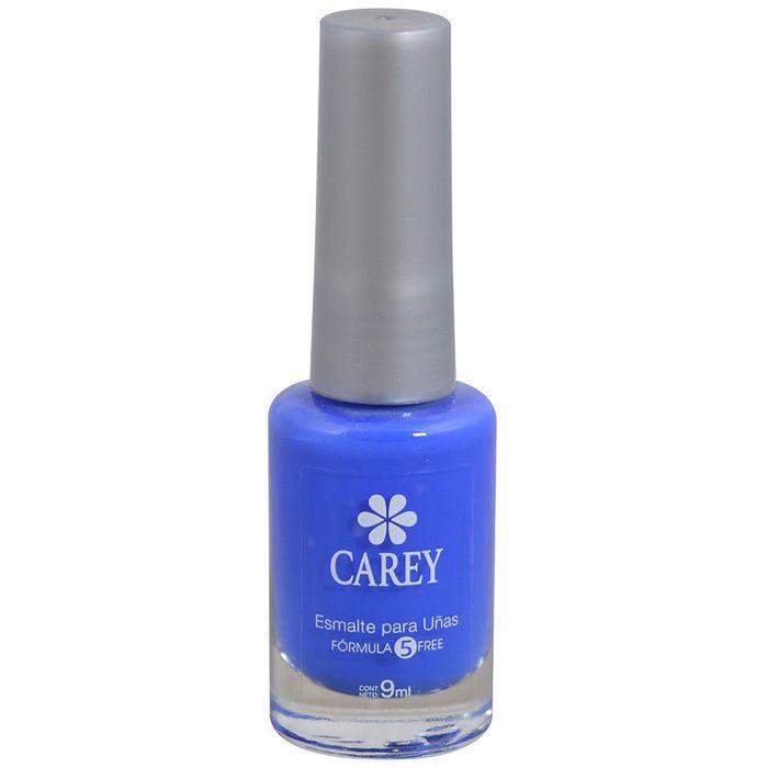 Esmalte-de-uñas-Carey-n024-amman-azul-claro