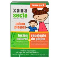 Locion-natural-Xanasecto-100-ml--repelente