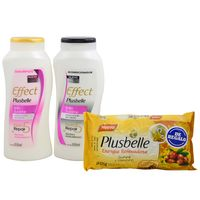 Pack-Plusbelle-effect-shampoo---acondicionador---tripack