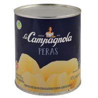Peras-en-almibar-La-Campagnola-820-g