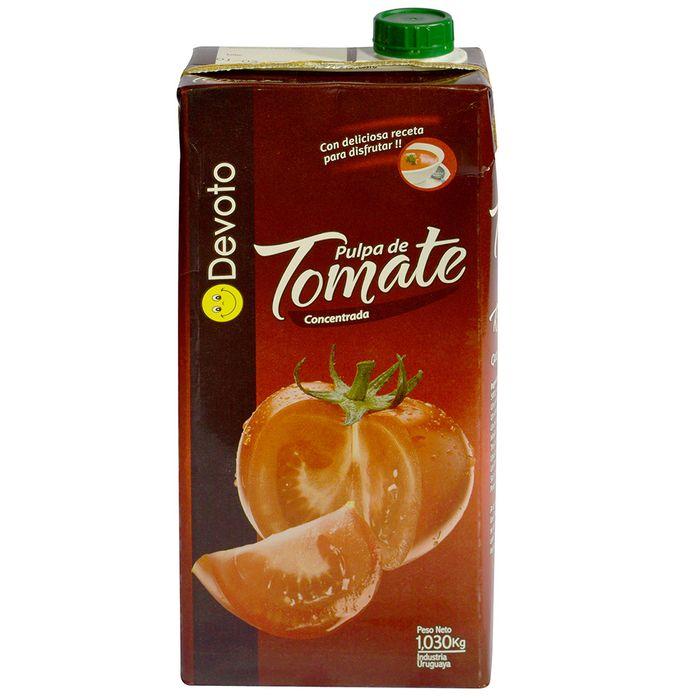 Pulpa-de-tomate-concentrada-Devoto-1030-kg