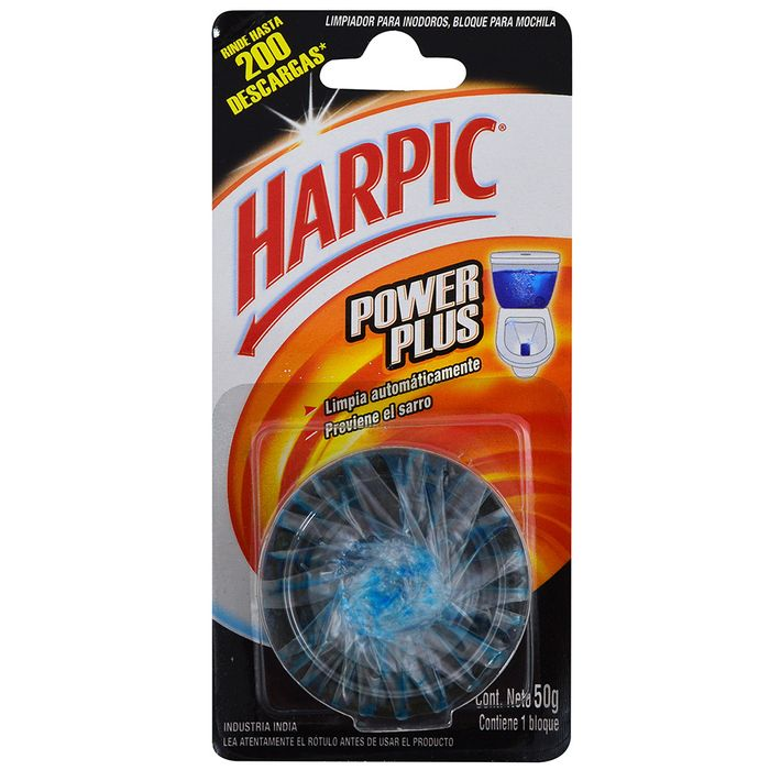 Desinfectante-limpoadpr-mochila-e-inodoro-Harpic-lavanda-45-g