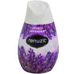 Desodorante-ambiente-lavander-Renuzit-212-g