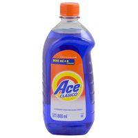 Detergente-liquido-Ace-accion-instantanea-miniesp.-800-ml