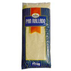 Pan-rallado-Devoto-1-kg