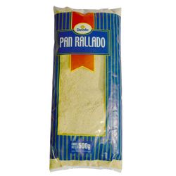 Pan-rallado-Devoto-500-g