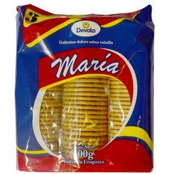 Galletitas-maria-tripack-Devoto-320-g