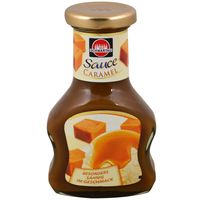 Salsa-dulce-de-caramelo-Schwartauer-125-ml
