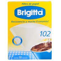 Papel-filtro-Nº102-Brigitta-30-un.