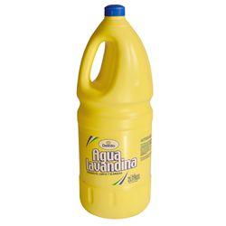 Agua-lavandina-Devoto-2-L