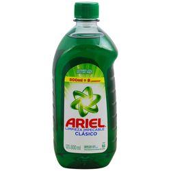 Detergente-liquido-Ariel-clasico-800-ml