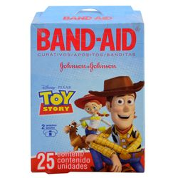 Curativos-Ban-aid-toy-story-caja-25-un.