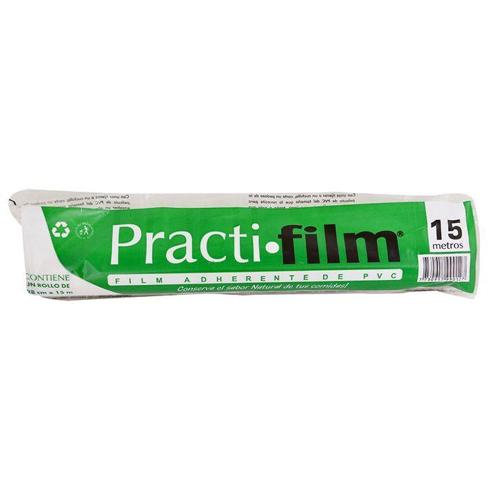 Film-de-pvc-adherente-Practifilm-28-cm-x-15-m