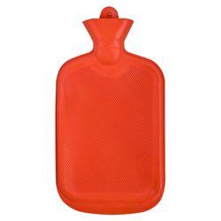 Bolsa-de-agua-caliente-Blanc-2-L