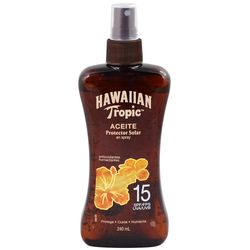 Aceite-bronceador-Hawaiian-Tropic-fps-15-240-ml