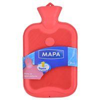 Bolsa-de-agua-caliente-mapa-clasica-2-L