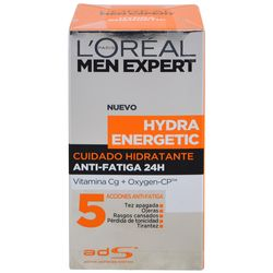 Hidratante-anti-fatiga-L-oreal-men-expert-50-ml