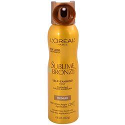 Autobronceante-L-Oreal-sublime-bronze-bruma-150-ml