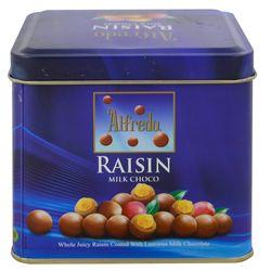Pasas-de-Uva-Bañadas-con-Chocolate-Alfredo-105-g