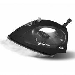 Plancha-a-vapor-Oster-Mod.-OS-4801-steam
