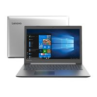 Notebook-LENOVO-Mod.-330-15IGM