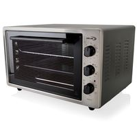 Horno-electrico-Delne-Mod.-HD-4251IN-42L-1300w