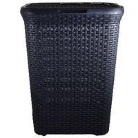 Cesta-para-ropa-rectangular-alta-60L
