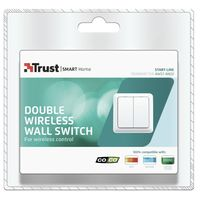 Switch-doble-Trust-Mod.-AWST8802