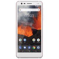 Nokia-3.1-blanco