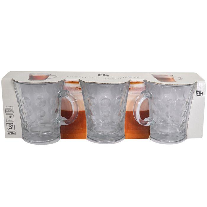Set-x-3-vasos-de-cafe