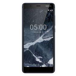 Nokia-5.1-azul