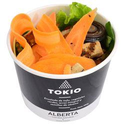 Ensalada-tokio-pote-280-g